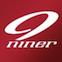 niner_mobile